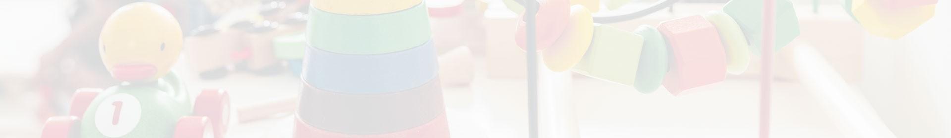 Jeux et jouets d'éveil en bois pour bébé | Mes Jouets en Bois