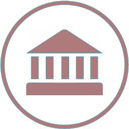 paiement par mandat administratif